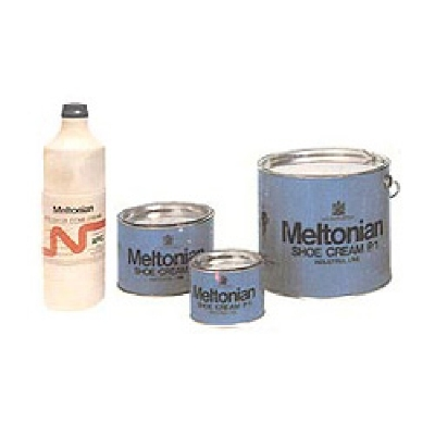 MELTONIAN POLISH SILICONE CREAM